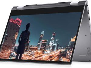 Dell Inspiron 14 5400 2-in1 Touch N5400-5302