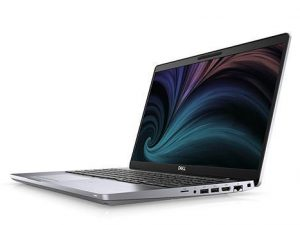מחשב נייד Dell Latitude 5511 L5511-7746 דל