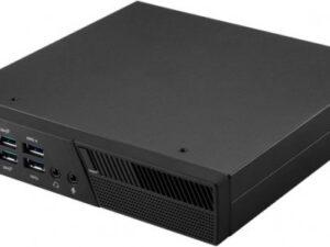 מחשב מיני Asus PB60 i5 9400T PB60-B5613MD