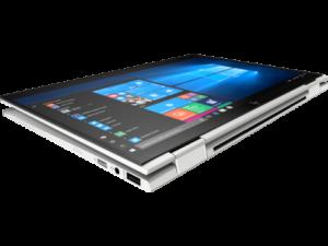 מחשב נייד HP EliteBook x360 1030 G4 7YL43EA