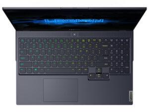 מחשב נייד Lenovo Legion 7 15IMHg05 81YU0061IV לנובו