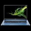Acer-Swift-3-SF314-57-Blue-main