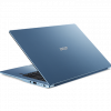 Acer-Swift-3-SF314-57-Blue-photogallery-05