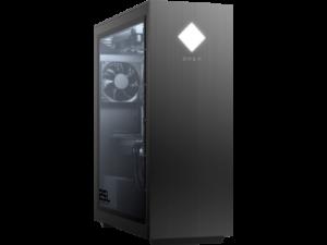 HP OMEN GT12-0002NJ 1Y2H3EA I9-10900K/32GB/1TB SSD MVME//NVIDIA RTX 2080TI /WIN 10 HOMW/3YW