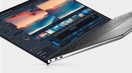 laptop-precision-5550-pdp-mod-5b