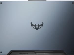 מחשב נייד לגיימרים Asus ROG Strix G15 FX512LU-HN156 – צבע כחול
