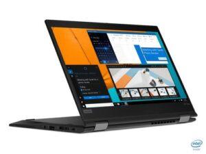 מחשב נייד Lenovo ThinkPad X13 Yoga Gen1 20SX001EIV לנובו