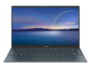 מחשב נייד Asus UX325JA-EG122 אסוס