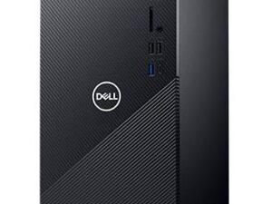 Dell Inspiron Desktop Computer 3881 N3881-6231