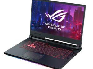 מחשב נייד Asus ROG Strix G532LW-AZ082 אסוס