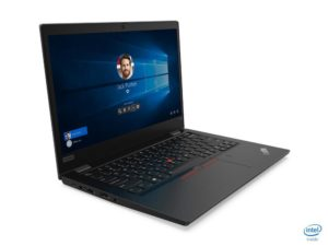 מחשב נייד Lenovo ThinkPad L13 clam 20R3000GIV לנובו