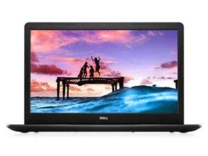 מחשב נייד Dell Inspiron 17 3793 IN-RD33-11822 דל