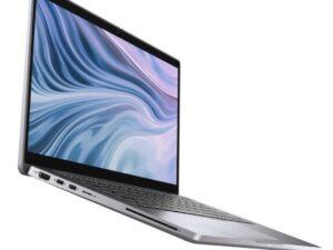 מחשב נייד Dell Latitude 7310 LT-RD33-12009 דל