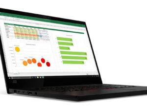 מחשב נייד Lenovo ThinkPad X1 Extreme 3ndG 20TK000RIV לנובו
