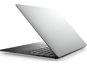 מחשב נייד Dell XPS 13 7390 XP-RD33-11618 דל