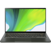 Acer-Swift-5_SF514-55_FP_Green_gallery_01