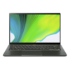 Acer-Swift-5_SF514-55_FP_Green_modelmain