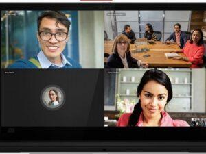 מחשב נייד לנובו Lenovo Thinkpad X1 Extreme Gen 3 20TK000EIV 15.6 4K – יבואן רשמי