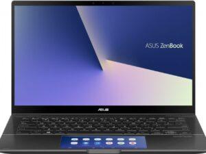 מחשב נייד ZenBook Flip UX463FA-AI038T