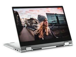 מחשב נייד Dell Inspiron 14 5406 N5406-2122 דל