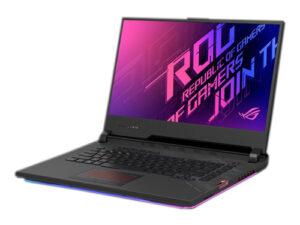 מחשב נייד Asus ROG Strix Scar G732LXS-HG057T אסוס