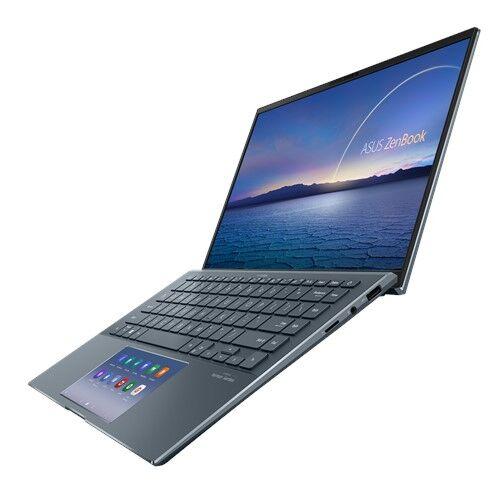 ASUS_ZenBook_UX435EG-AI084R_UX435EG-AI084R_image_2