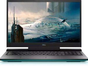 מחשב נייד Dell G7 17 7700 IN-RD33-12148 דל