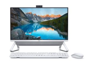 Dell Inspiron 27 7000 All-in-One Desktop Touch AI7700-8822