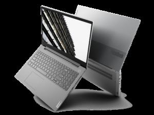 מחשב נייד Lenovo ThinkBook 15p IMH 20V30008IV לנובו