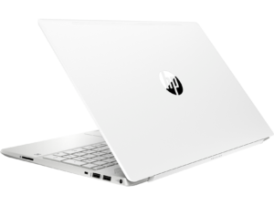 "HP Pavilion 15.6"" 308J5EA#ABT FHD 15-eg0007nj i5-1135 G7 12GB 512GB Nvidia MX350 2GB W10H6 Ceramic white 1YOS"