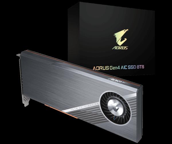 GP-ASACNE6800TTTDA
