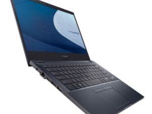 A SUS ZenBook 14 UM425IA-AM024 AMD Ryzen7 4700U 14 Inch FullHD  1TB SSD M.2 NVMe PCIe3x2 16GB LPDDR4X  DOS 1 Year OnSite Warranty  Light Grey – 1.15K