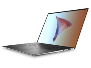 מחשב נייד Dell XPS 9700 XP-RD33-12394 דל