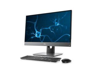 Dell Optiplex 7780 O-PRD33-12300 27 אינטש דל