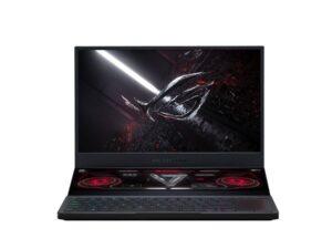 מחשב נייד Asus ROG Zephyrus Duo 15 GX551QS-HF098R אסוס
