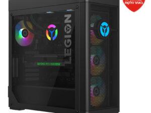 Lenovo Legion T7 34IMZ5 – 90Q9001FYS IP Desk Legion T7-34 I9-10900K 32GB 1TB+1TB SSD RTX 2080SP 8GB DOS 3Y OS