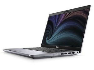 מחשב נייד Dell Latitude 5410 L5410-7114 דל