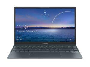 מחשב נייד Asus ZenBook 13 UX325EA-EG022T