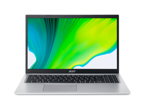 מחשב נייד Acer Aspire 5 15