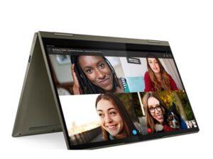 מחשב נייד Lenovo Yoga 7 14ITL5 82BH0068IV לנובו