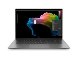 מחשב נייד HP ZBook Studio G7 1J3T6EA