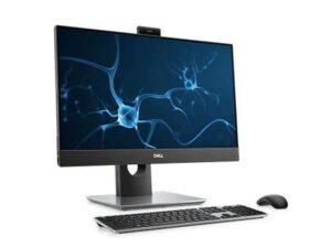 Dell OptiPlex 7480 OP7480-4100 23.8 אינטש דל