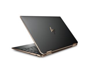 מחשב נייד HP Spectre x360 13-aw0007nj 9RM74EA