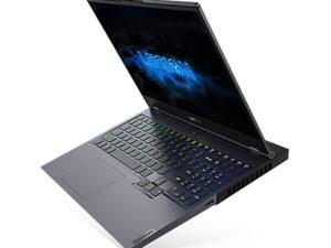 מחשב נייד Lenovo Legion 7 15IMHg05 81YU0064IV לנובו