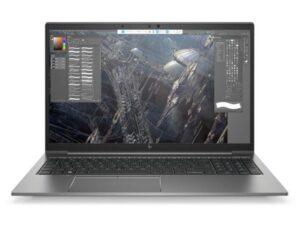 מחשב נייד HP ZBook 15 G7 119X3EA