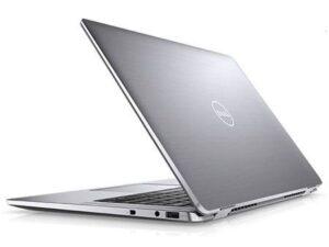 מחשב נייד Dell Latitude 9510 L9510-8146 דל