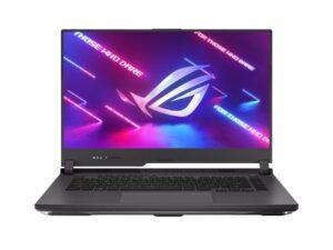 מחשב נייד Asus ROG Strix G15 G513QR-HF093T אסוס