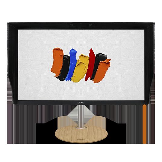 ConceptD-monitor-CP7-series-CP7271K-P-main