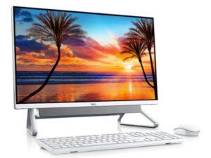 Dell Inspiron 7700 IN-RD33-12398 27 אינטש דל