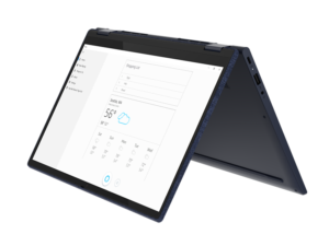 מחשב נייד Lenovo Yoga 6 13ARE05 82FN003GIV לנובו